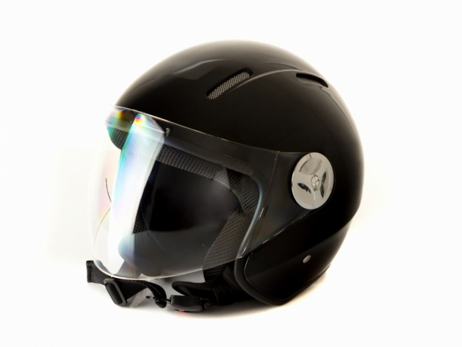 KASK H722 NV