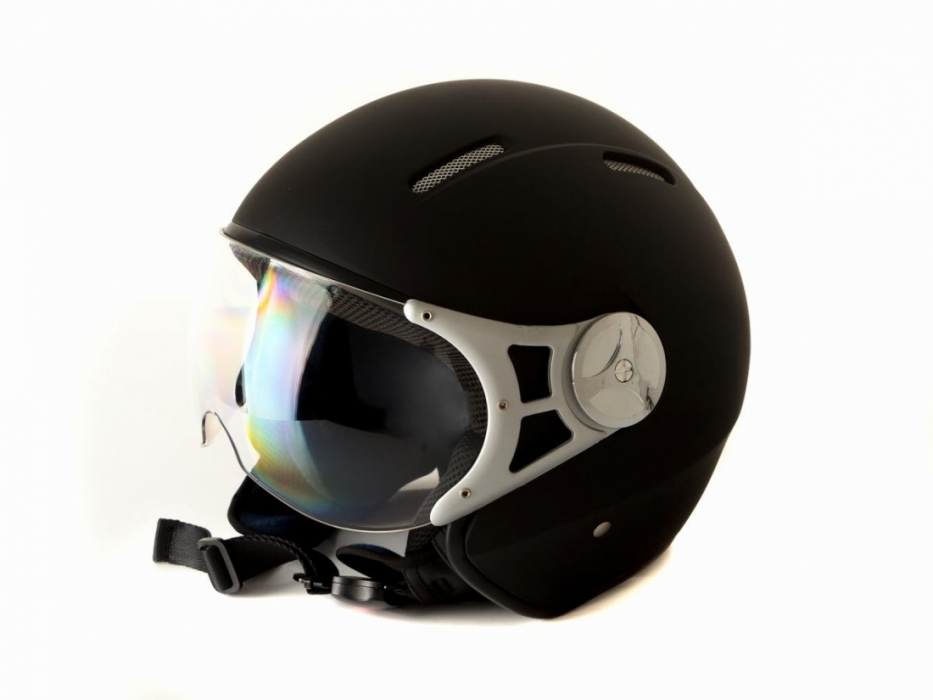 KASK H722 SV