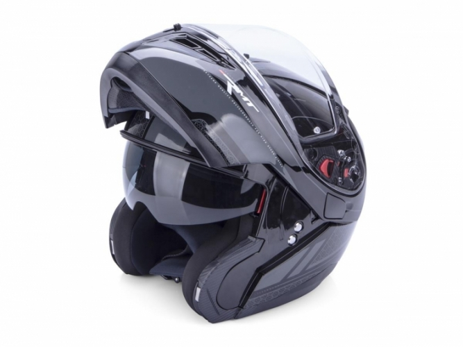 Kask RMT OPTIMUS ELEMENT